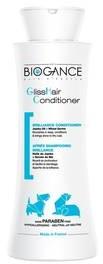 Biogance Odżywka Gliss hair dla psów i kotow 250 ml - 1 zdjęcie