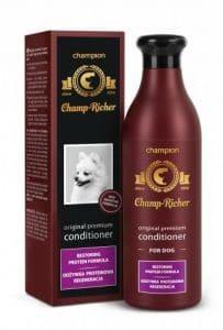 Champ-Richer Champ-Richer Odżywka dla psów proteinowa 250ml - 1 zdjęcie