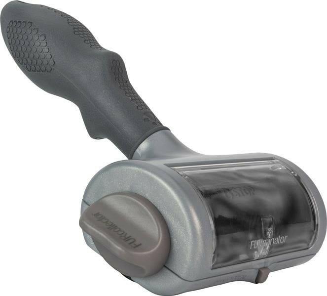 Furminator FURMINATOR Hair Collection Tool - 1 zdjęcie