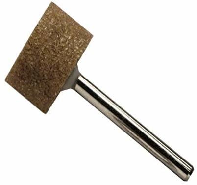 Kerbl KERBL 82435wielkanocne taśmy szlifierskie, drobne i średnie (po 3sztuki), do 82453 - 1 zdjęcie