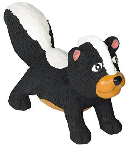 Nobby 67031 lateksu skunks - 1 zdjęcie