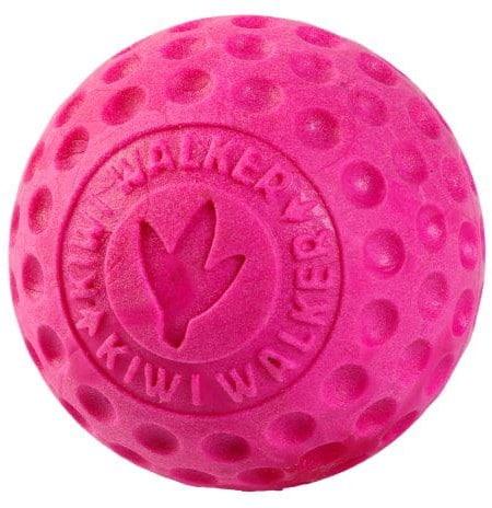 Piłka dla psa Ball Lets Play! rozmiar Maxi śre - 2 zdjęcie