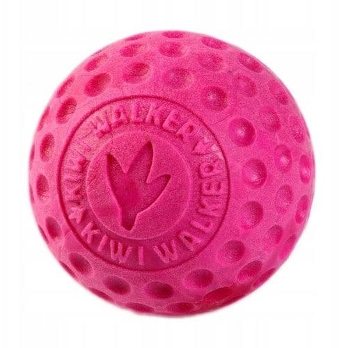 Piłka dla psa Ball Lets Play! rozmiar Maxi śre - 1 zdjęcie