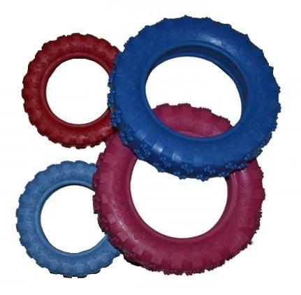 Sum-Plast Zabawka Opona duża MS_14521 - 1 zdjęcie