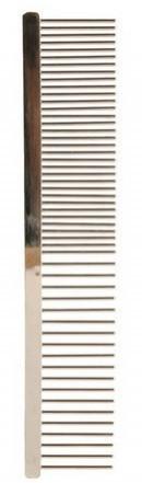 Trixie Grzebień metalowy do rozczesywania [2395] 10090 - 1 zdjęcie