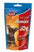 Trixie Przysmak Dla Psa Ciastka Indyk Wołowina 75G - 1 zdjęcie