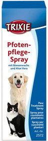 Trixie Spray pielęgnujący do łap dla psa lub kota - 50 ml TX-2572 - 1 zdjęcie