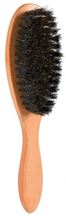Trixie Szczotka z miękkim włosiem nr kat.2327 - 1 zdjęcie