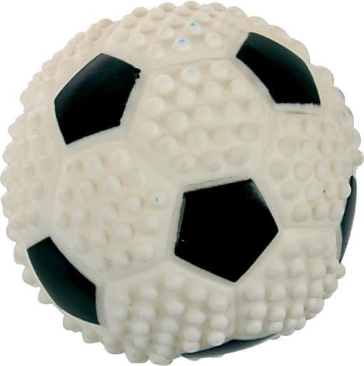 Zolux 7,6cm Piłka nożna zabawka - 1 zdjęcie
