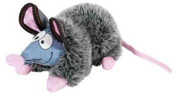 Zolux Zabawka Szczurek Gilda DARMOWA DOSTAWA OD 95 ZŁ! - 1 zdjęcie