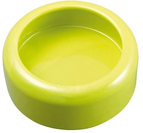Barry Dom 28533 ceramiczna, 0.50 L 28533 - 1 zdjęcie