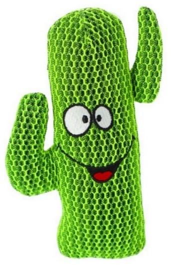 Dingo Zabawka dla psa - Kaktus Rodrigo 20cm - 2 zdjęcie