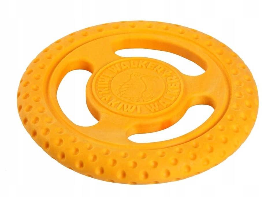 Frisbee Dysk dla psa Lets Play! rozmiar Maxi ś - 1 zdjęcie