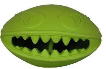 Jolly Pets horsemenjeźdźcy apokalipsy 's Pride Monster jamy ustnej, 4-calowy MM140 - 1 zdjęcie