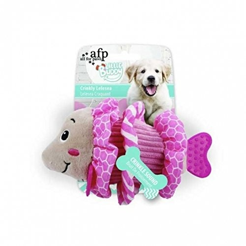 All for Paws All For Paws Little Buddycrinkly lelesea - 1 zdjęcie