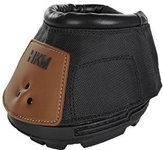 HKM 1kopycie but z marką  nowość, 2, czarny 79559100.1405 - 1 zdjęcie