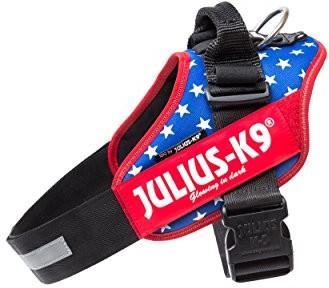 JULIUS K-9 Julius K9 16IDC-US, IDC-Powergeschirr, Ameri-Canis, 3 - 1 zdjęcie
