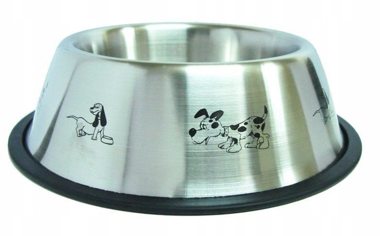Miska Design Spaniel Happet MM16 18cm/0,85l - 1 zdjęcie